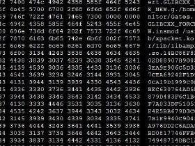 详解:什么是木马程序